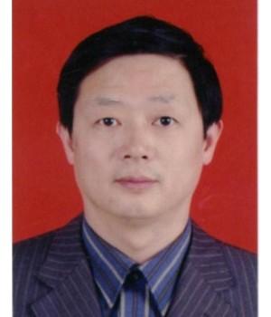 委员-靳志刚 (1)