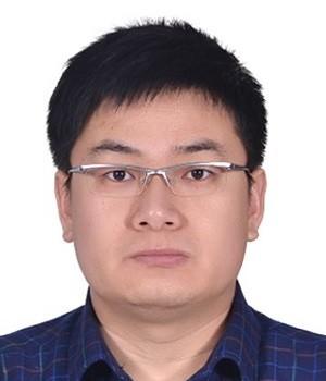 委员-杨志杰 (1)