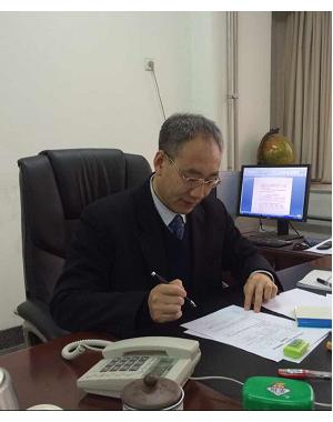 副主任委员-倪文 (1)