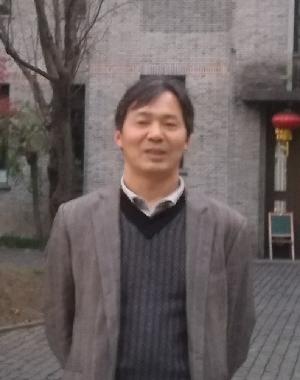 委员-杨健辉 (1)
