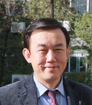 委员-李克庆 (1)