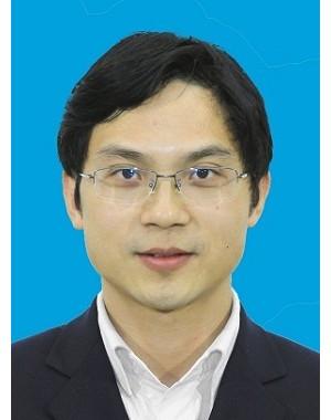 委员-李宇 (1)