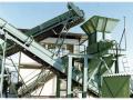 波克兰马达助力中国本土环保设备厂商 (1)