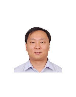 委员——王海北 (1)