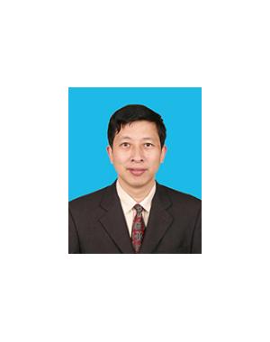 委员—王林俊 (1)