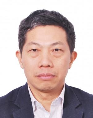 委员—鲁官友 (1)