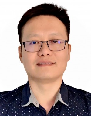 委员—刘玉强 (1)