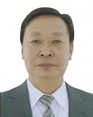 委员—闵江宁 (1)
