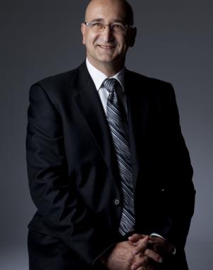 委员—Sandor KOSZO (1)