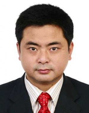 委员—岳波 (1)