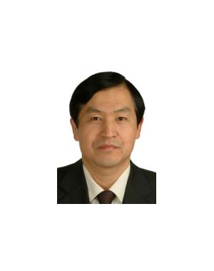 委员—封孝信 (1)