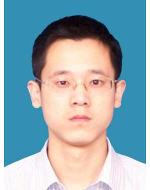 委员—刘鑫明 (1)