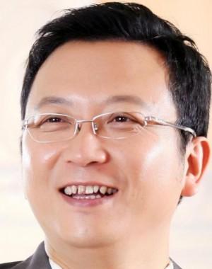 委员—王智 (1)