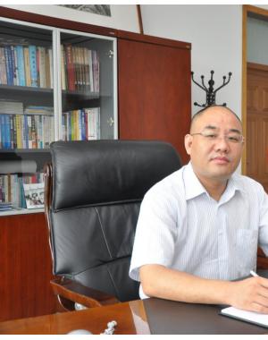 委员—马连涛 (1)