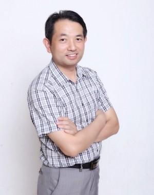 委员—龙红明 (1)