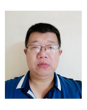 委员—王光伟 (1)